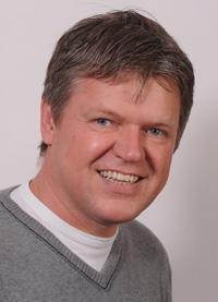 Guus Rijnders