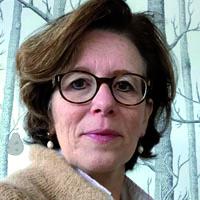 Dr Adriënne Sips