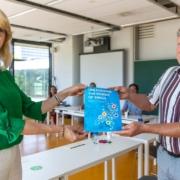 NLNL-Manifesto-Guus-Rijnders-Mona-Keijzer